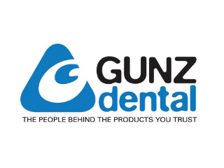 Exhibitors : Dental Expo 2020 - Dental Expo NZ