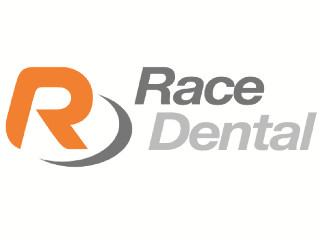 Exhibitors : Dental Expo 2020 - Dental Expo NZ